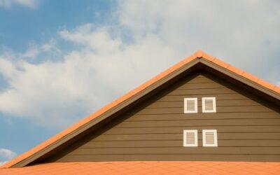 Disse boligprojekter skal du kaste dig ud i som det næste