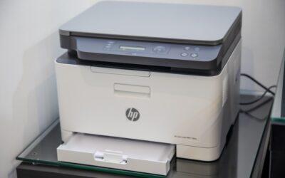 Vælg den rigtige kopimaskine til dine behov