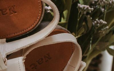 Sådan skaber du plads til dine sko