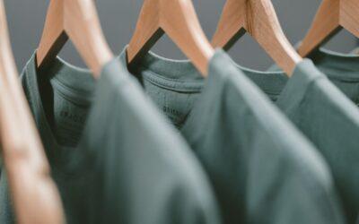 Gør dig klar til sommeren med den rigtige mode