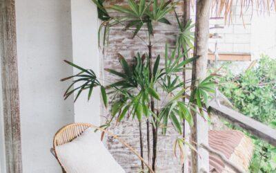 Trænger din terrasse til en make-over?