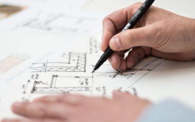 Gode råd til igangsætning af større kreativt byggeprojekt
