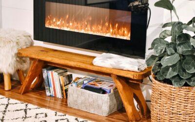Køb kvalitets brændeovne hos Pejse-Centret