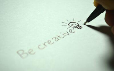 Er du inspirationsforladt? Find din næste kreative hobby her