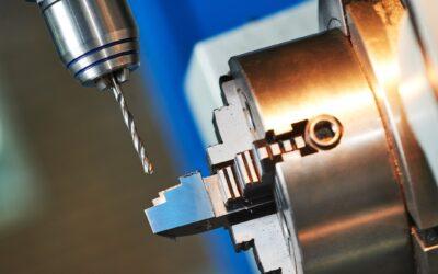 Brug specialisterne til fremstilling af værktøj og maskiner